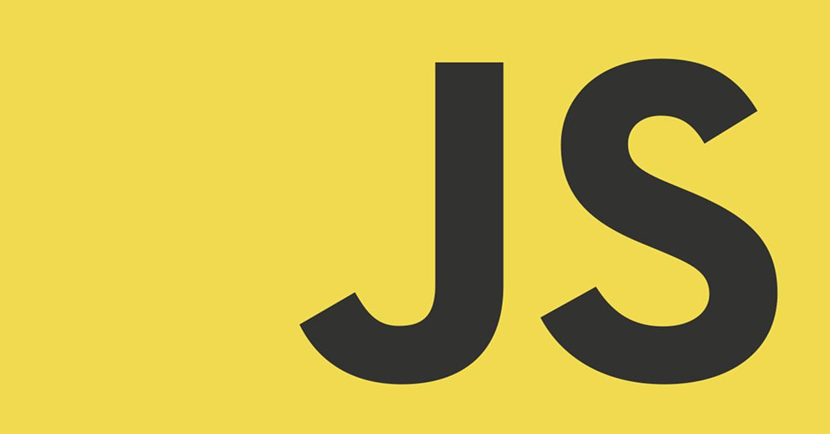 【JavaScript筆記】利用原生JavaScript 做出Tab功能的選單