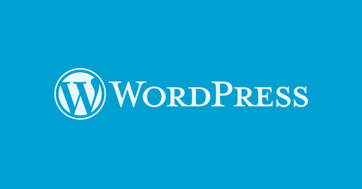 【WordPress教學】兩種建立WordPress客製化頁面的繼承方式